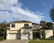 11658 Blossomwood Court, Moorpark image