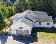 9402 Dry Creek Road, Chesterfield image