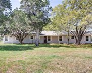 1214 County Road 323a, Liberty Hill image