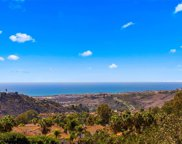 42     Optima, San Clemente image