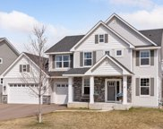 2640 White Pine Way, Stillwater image