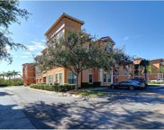 2749 Via Cipriani Unit 1010A, Clearwater image