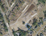 1116 Doubloon Drive, North Myrtle Beach image