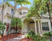 840 Beacon Ct, Hollywood image
