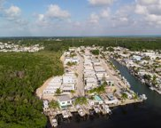 325 Calusa Street Unit #338, Key Largo image