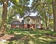 6402 Country Squire Lane, Omaha image