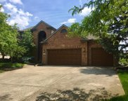 1224 Harkers Court, New Albany image