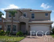 10384 Spruce Pine CT, Fort Myers image