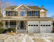 418 SHERROW AVENUE, Falls Church image