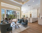 12579 Colliers Reserve Dr, Naples image