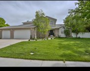 1501 W Riverton Ranch Rd S, Riverton image