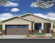 8599 N 171st Drive, Waddell image