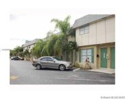 4779 Nw 9th Dr Unit #4779, Plantation image