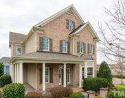 1609 Green Oaks Parkway, Holly Springs image