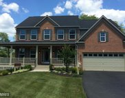 9408 LOMAX FOREST DRIVE, Manassas image