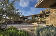 27519 N 103rd Way, Scottsdale image