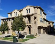 3425 Cascina Place Unit B, Highlands Ranch image