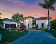 12037 Corozo Court, Palm Beach Gardens image