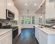 320 Little Barton Dr, Dripping Springs image
