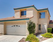 5389 PAINTED MIRAGE Road, Las Vegas image