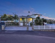 222 Barbara Ave, Solana Beach image