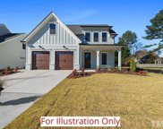 6501 Ravensby Court, Raleigh image