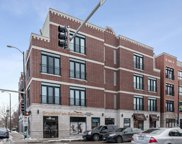 2007 West Belmont Avenue Unit 2W, Chicago image