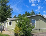 700 N Reed St Unit 13, Sedro Woolley image