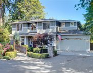 9009 240th St SW, Edmonds image