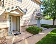 5151 29th Street Unit 1707, Greeley image