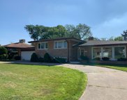 6515 North Keating Avenue, Lincolnwood image