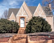 1326 East Pikes Peak Avenue, Colorado Springs image