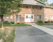 100 Woodhill Drive, Greece image