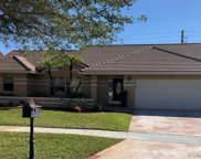 1099 Nw 161st Ave, Pembroke Pines image