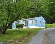 2459 Frogtown Rd  Road, Bluemont image