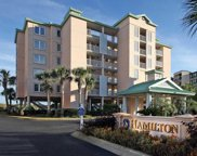 195 South Dunes Dr. Unit 202, Pawleys Island image