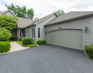 1414 Lake Stream, Mishawaka image