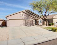 6764 W Saddlehorn Road, Peoria image