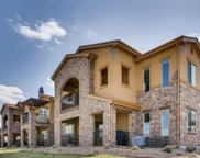 2133 Primo Road Unit 101, Highlands Ranch image
