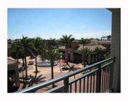 4883 Pga Boulevard Unit #302, Palm Beach Gardens image