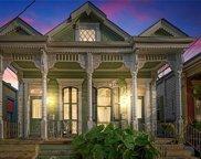 308 S Clark  Street, New Orleans image