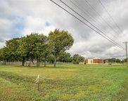 2801 N Main Street, Mansfield image
