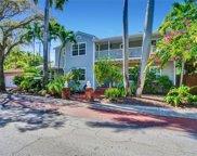 459 NE 15th Ave, Fort Lauderdale image