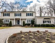 97 W River Road, Rumson image