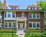 690 Elder Lane, Winnetka image