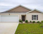 134 Pine Forest Dr., Conway image