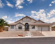 6860 VINTAGE HIGHLANDS Lane, Las Vegas image
