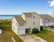 414 Club Colony Drive, Atlantic Beach image