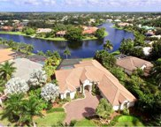 4633 Merganser Ct, Naples image