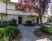506 Valley Forge Way 543, Campbell image